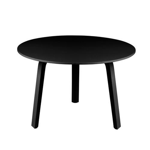 inwood table basse modulable chne massif et mtal action. Black Bedroom Furniture Sets. Home Design Ideas