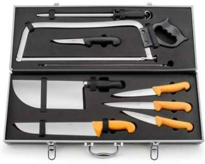 Linxor france malette caisse boite a outils aluminium 2 - Mallette a dessin professionnel ...