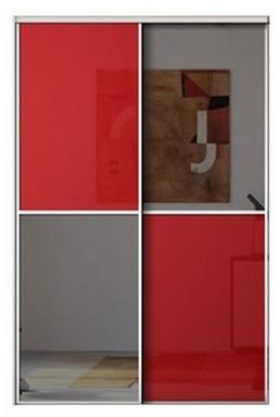recherche plomb du guide et comparateur d 39 achat. Black Bedroom Furniture Sets. Home Design Ideas