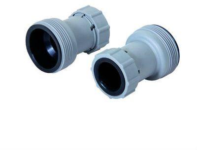 Dtails caractristiques achat du filtres moteur et sortie d 39 air universel 19910 - Adaptateur pour tuyau annele 32 38 pour piscine hors sol ...