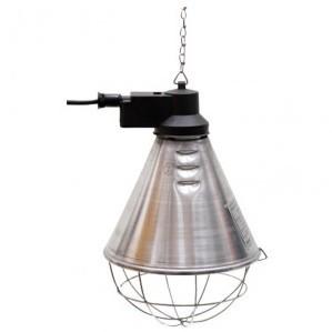 Recherche lampe infrarouge du guide et comparateur d 39 achat - Lampe chauffante infrarouge ...