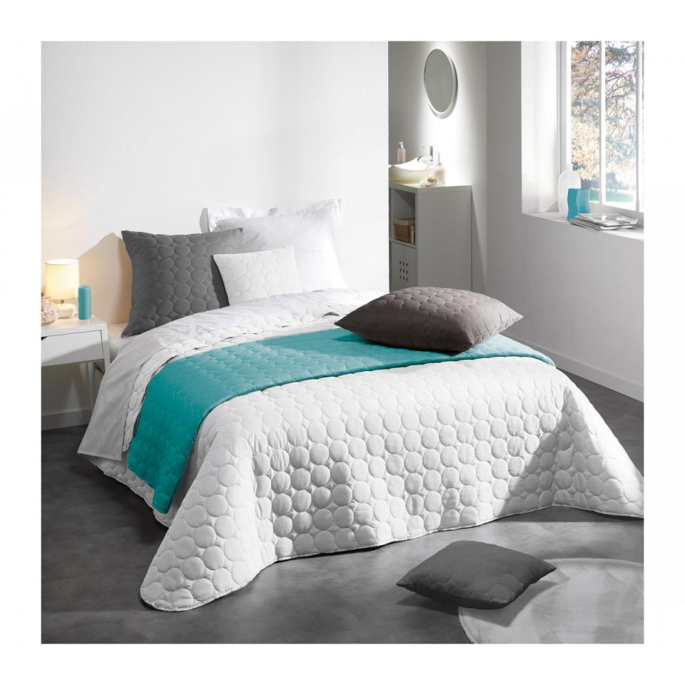 recherche candy lave vaisselle du guide et comparateur d 39 achat. Black Bedroom Furniture Sets. Home Design Ideas