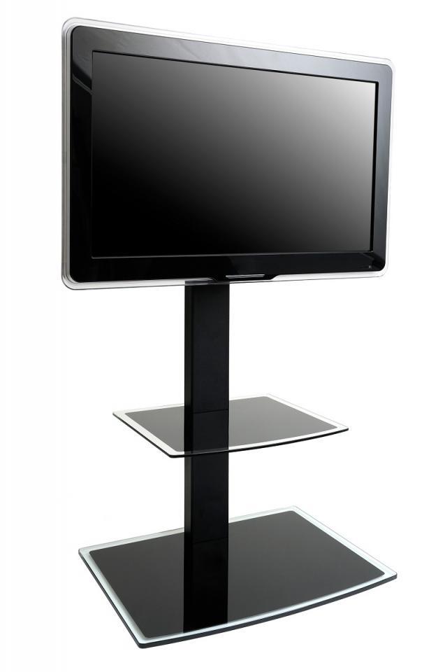 erard 035060. Black Bedroom Furniture Sets. Home Design Ideas