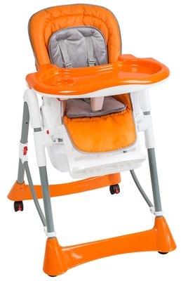 Bebe sige pour chaise haute bb confort keyo fizzy grey for Chaise de voiture pour bb