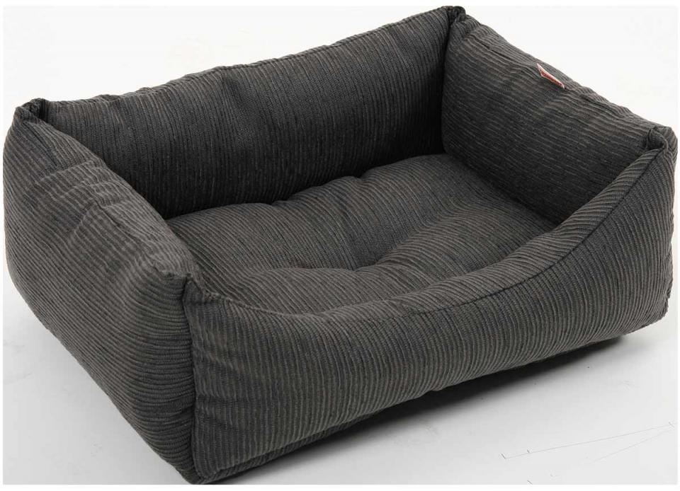 red castle gris noir modulable eskimo chancelire. Black Bedroom Furniture Sets. Home Design Ideas