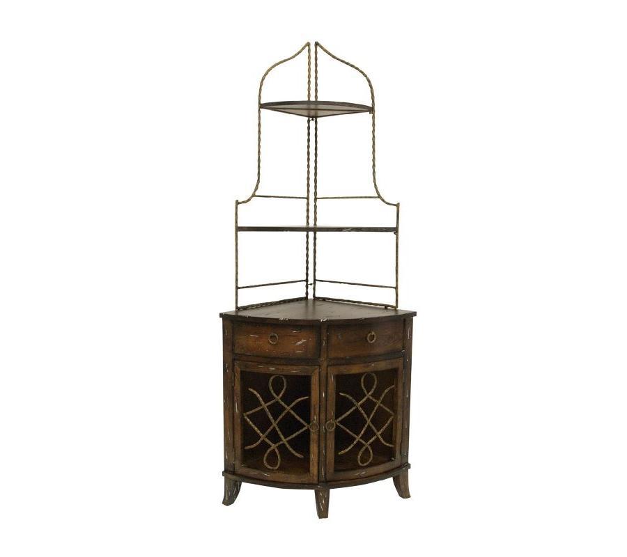 poele bois lyon de puissance 15 kw. Black Bedroom Furniture Sets. Home Design Ideas