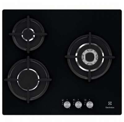 dtails caractristiques achat du electrolux z8250. Black Bedroom Furniture Sets. Home Design Ideas