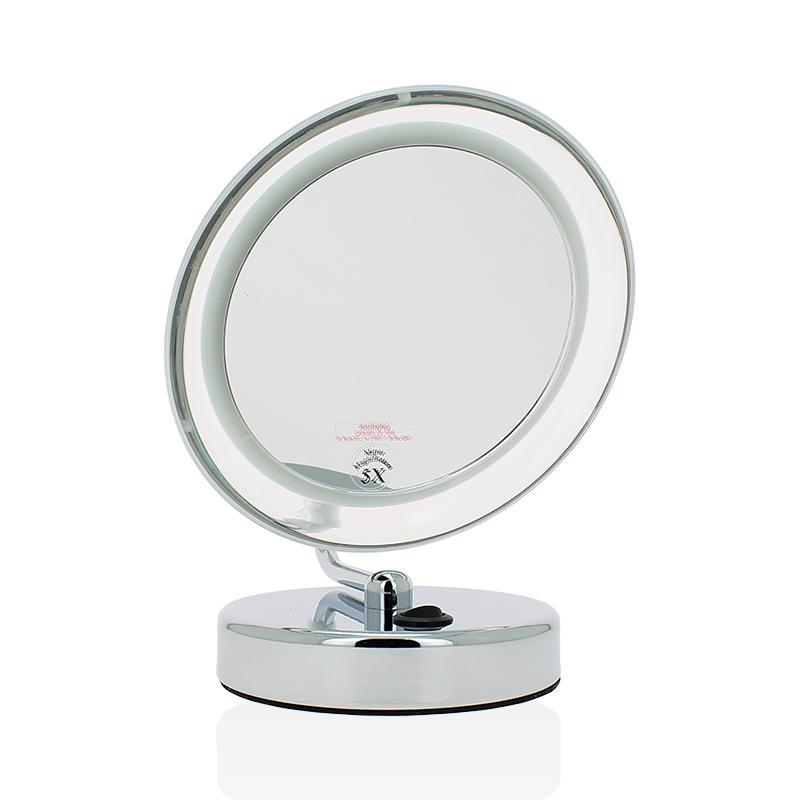 Recherche miroir du guide et comparateur d 39 achat for Miroir best buy