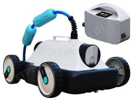 recherche robot piscine du guide et comparateur d 39 achat. Black Bedroom Furniture Sets. Home Design Ideas