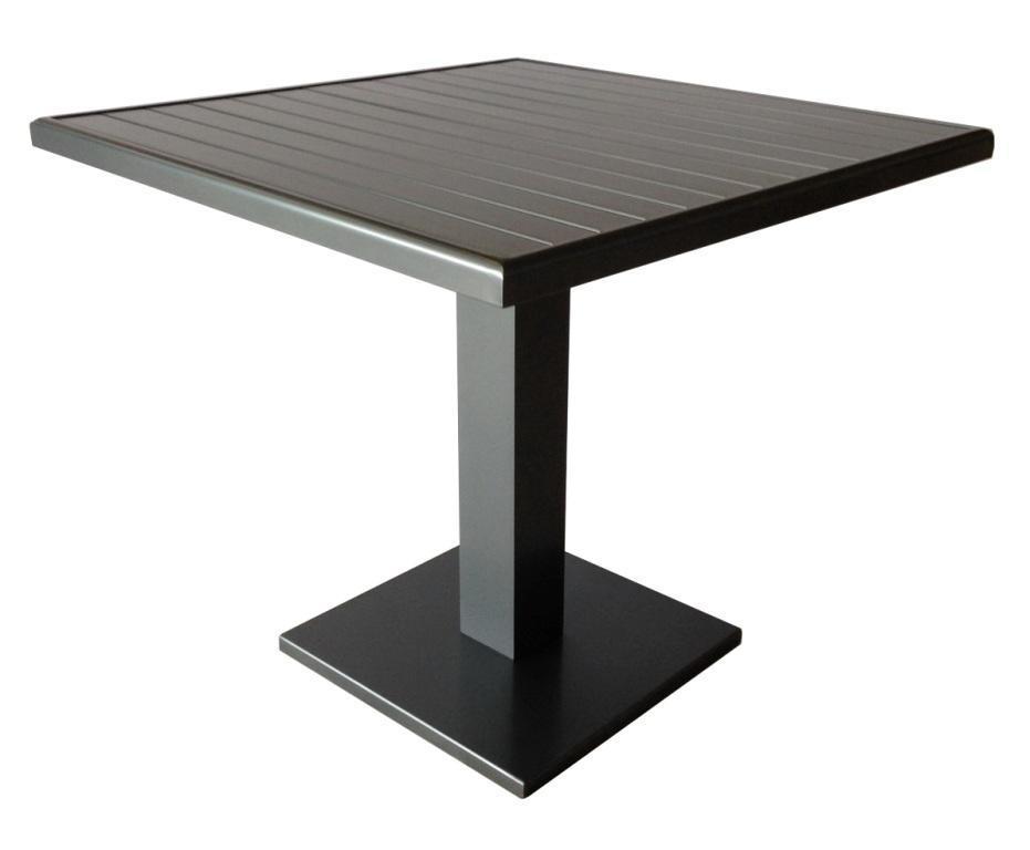 abus ccadenas noir aluminium combinaison interchang. Black Bedroom Furniture Sets. Home Design Ideas