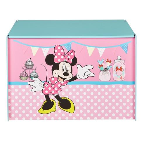 disney pupitre bureau minnie. Black Bedroom Furniture Sets. Home Design Ideas