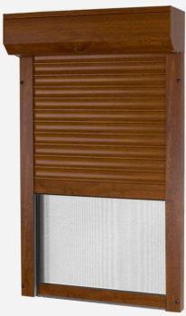cat gorie domotique page 13 du guide et comparateur d 39 achat. Black Bedroom Furniture Sets. Home Design Ideas