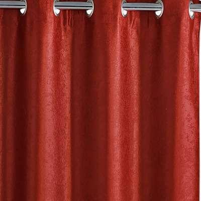 Catgorie doubles rideaux du guide et comparateur d 39 achat for Doubles rideaux occultants oeillets
