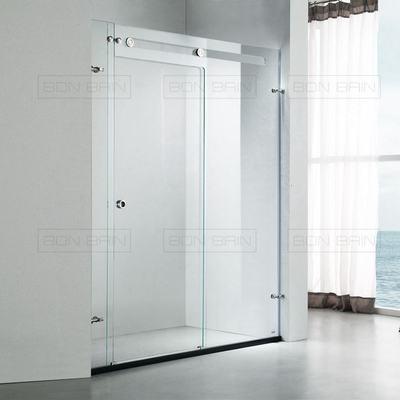 Catgorie douche du guide et comparateur d 39 achat for Porte de douche design