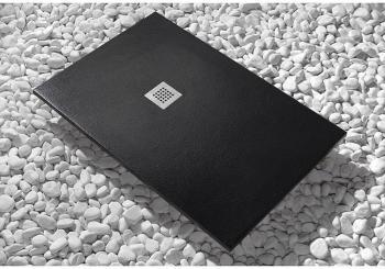 cat gorie douche page 2 du guide et comparateur d 39 achat. Black Bedroom Furniture Sets. Home Design Ideas