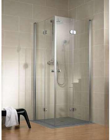 Cat gorie douche guide des produits - Baignoire douche avec porte d acces ...