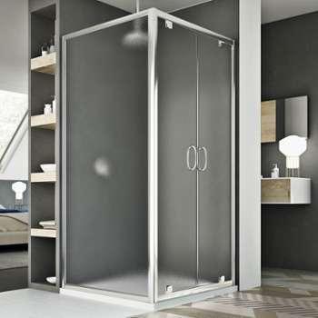 cat gorie douche page 2 guide des produits. Black Bedroom Furniture Sets. Home Design Ideas