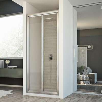 catgorie douche page 7 du guide et comparateur d 39 achat. Black Bedroom Furniture Sets. Home Design Ideas