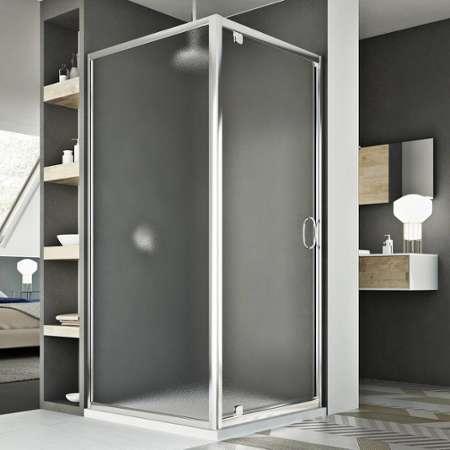 cat gorie douche page 4 guide des produits. Black Bedroom Furniture Sets. Home Design Ideas