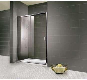 cat gorie douche page 15 du guide et comparateur d 39 achat. Black Bedroom Furniture Sets. Home Design Ideas