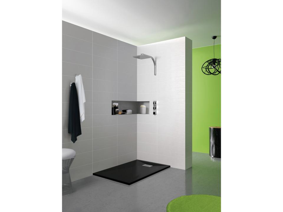 catgorie douche page 5 du guide et comparateur d 39 achat. Black Bedroom Furniture Sets. Home Design Ideas