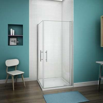 catgorie douche page 2 du guide et comparateur d 39 achat. Black Bedroom Furniture Sets. Home Design Ideas