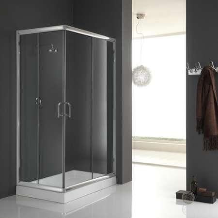 cat gorie douche page 7 guide des produits. Black Bedroom Furniture Sets. Home Design Ideas