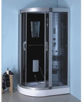 Cabine de douche BACAN 115