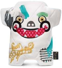 Marionnette Cybex Monster