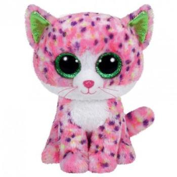 Beanie Boo Sophie le Chat