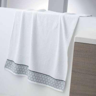 Serviette de bain (90 x 150