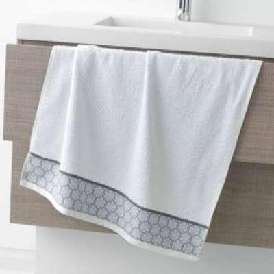 Serviette de bain (70 x 130