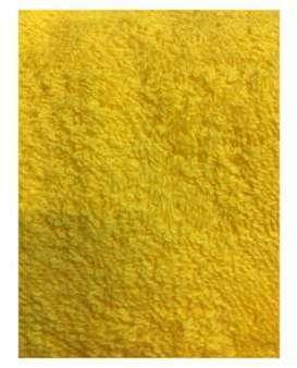 Drap de douche70x130 cm couleur