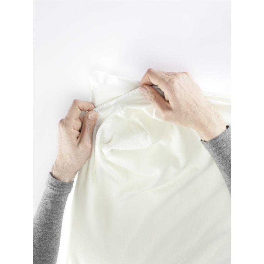 Catgorie draps housses pour lit bbs du guide et for Drap housse pour berceau