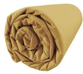 Drap housse Percale de coton