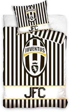 Juventus Set de housse couette