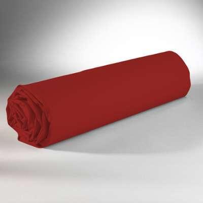 Terre soldes drap housse 100 coton blanc bonnet 30 cm for Draps housse 180x200