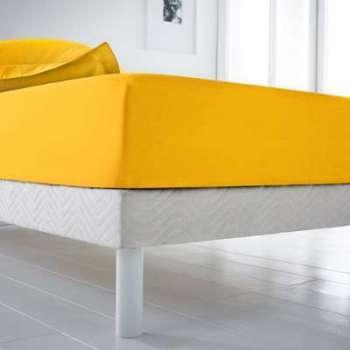 recherche superbe du guide et comparateur d 39 achat. Black Bedroom Furniture Sets. Home Design Ideas