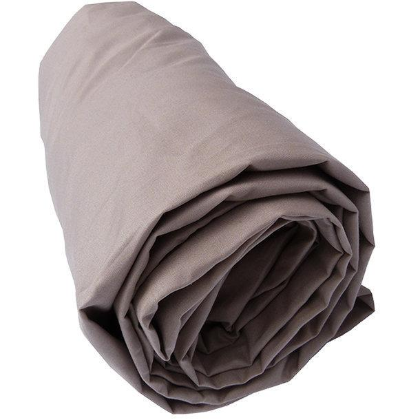 Recherche laboratoire du guide et comparateur d 39 achat for Drap housse en percale de coton
