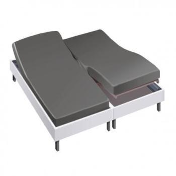 recherche lits du guide et comparateur d 39 achat. Black Bedroom Furniture Sets. Home Design Ideas