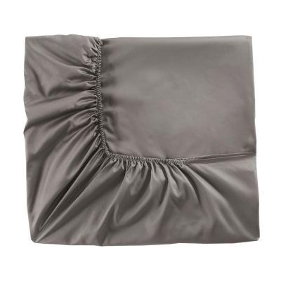 catgorie draps housses du guide et comparateur d 39 achat. Black Bedroom Furniture Sets. Home Design Ideas
