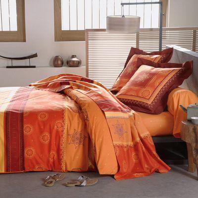 catgorie draps plats du guide et comparateur d 39 achat. Black Bedroom Furniture Sets. Home Design Ideas