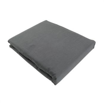 Drap plat (240 cm) Confort