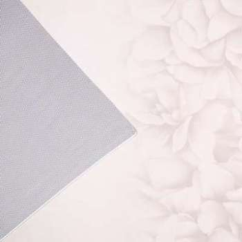 Drap plat Opalia - 180 x 290