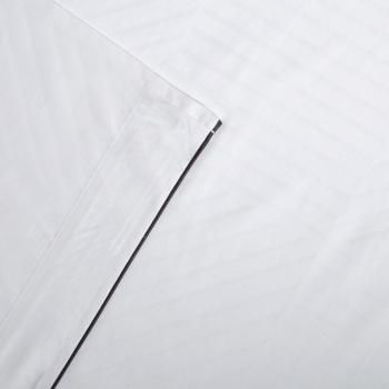 Drap plat Spirit - 270 x 300