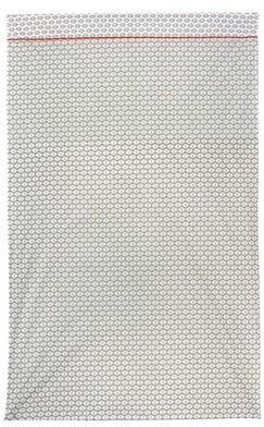 Drap plat 240x300 cm 100 coton