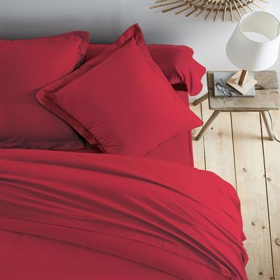 essix drap flanelle gentlewoman home 270 x 300 cm 270. Black Bedroom Furniture Sets. Home Design Ideas