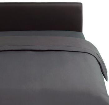 Drap plat ALCOVE - 270 x 300