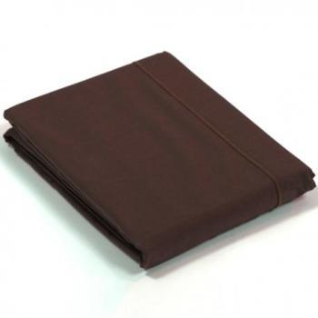 Drap plat percale 180x290