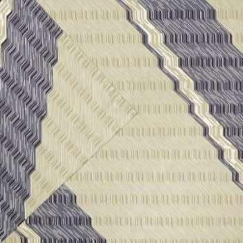 Drap plat Apogée - 270 x 300